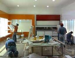 remodelaciones reformas ampliaciones obras civiles construccion