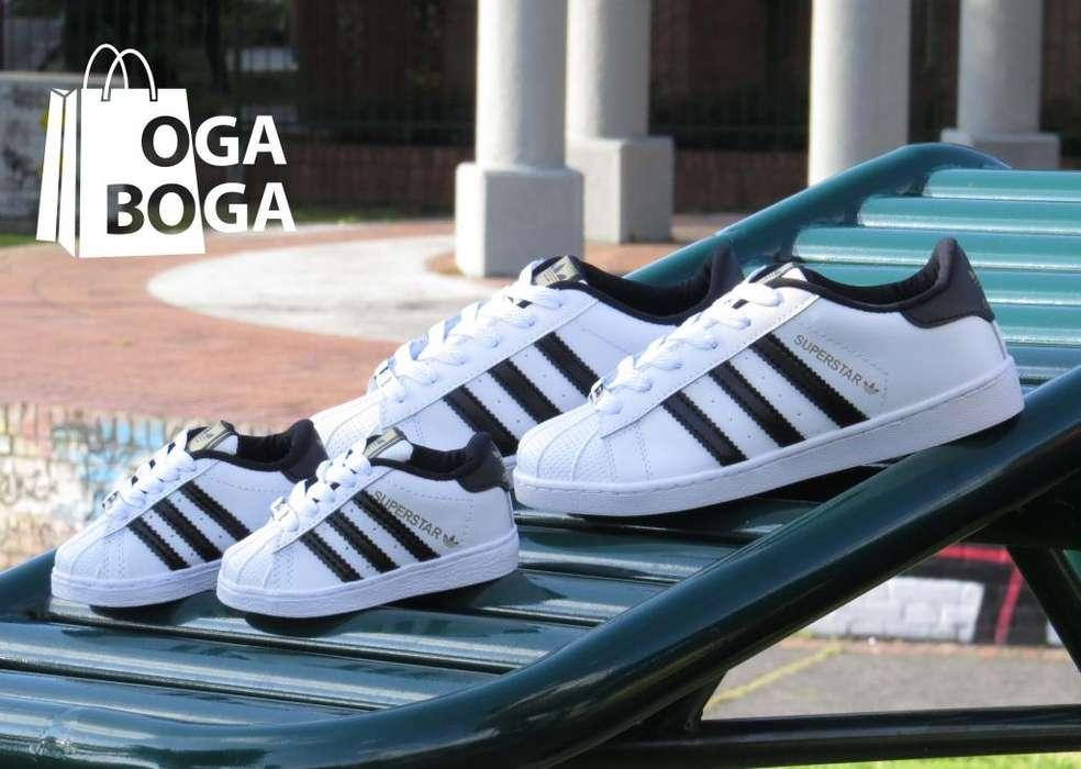 e8128401d Fabricas Colombia - Zapatos Colombia - Moda - Belleza