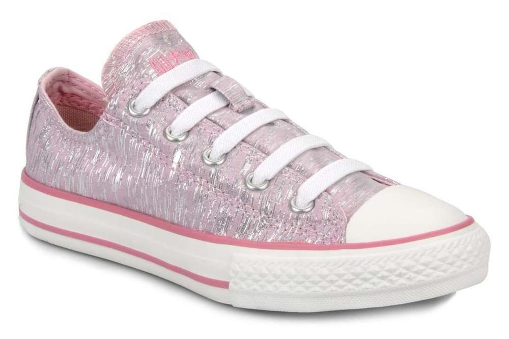 zapatos converse quito ecuador