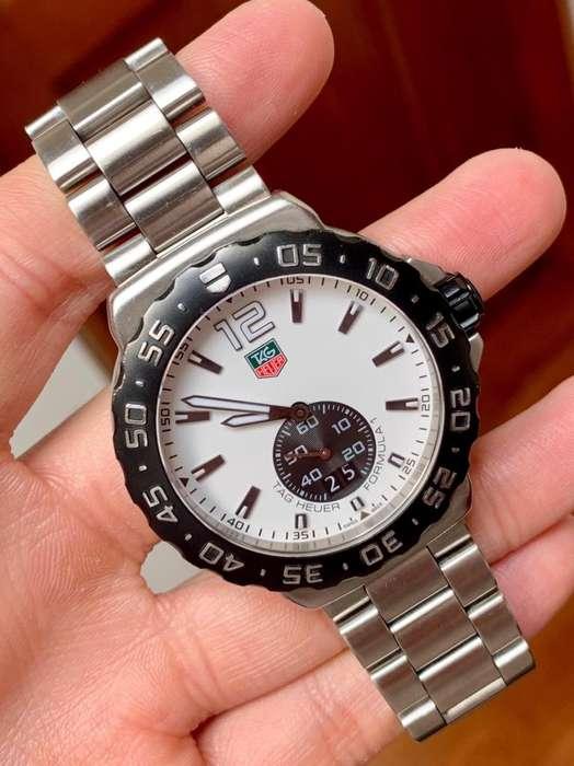 48d1988e7e6b Relojes tag heuer Colombia - Accesorios Colombia - Moda - Belleza P-2