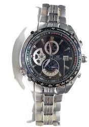 a926c3943aca Vendo reloj Casio Edifice Vendo reloj Casio Edifice ...