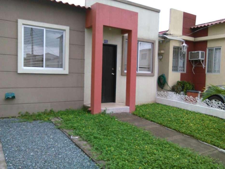Casa Remodelada Sambocity Casa Laguna