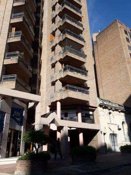 Departamento en Venta en Centro , US 120000