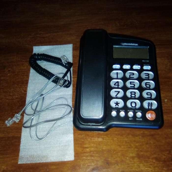Vendo Telef
