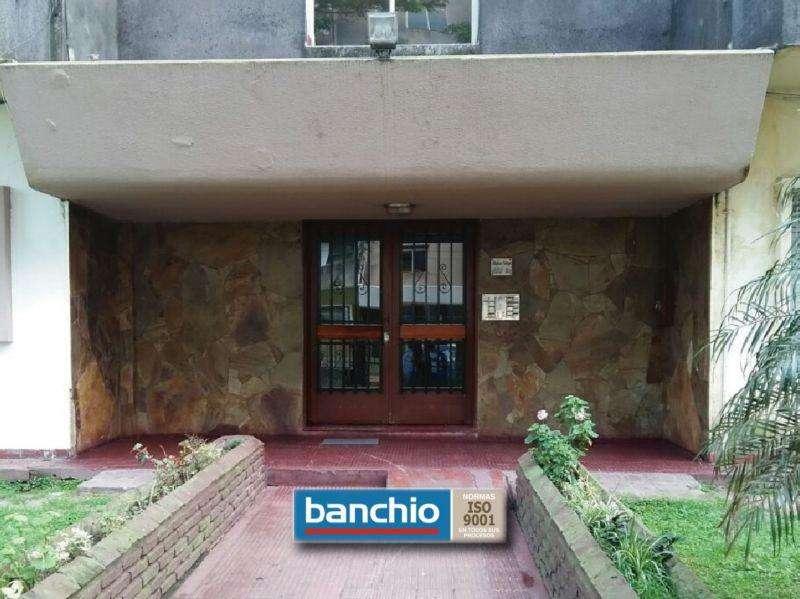 Rufino Ortega 200 - Departamento - Banchio Propiedades