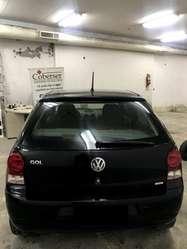 Volkswagen Gol Power 2011 FULL