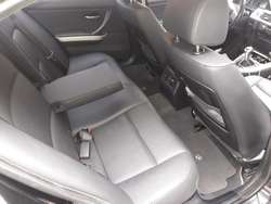 BMW 325 i IMPECABLE