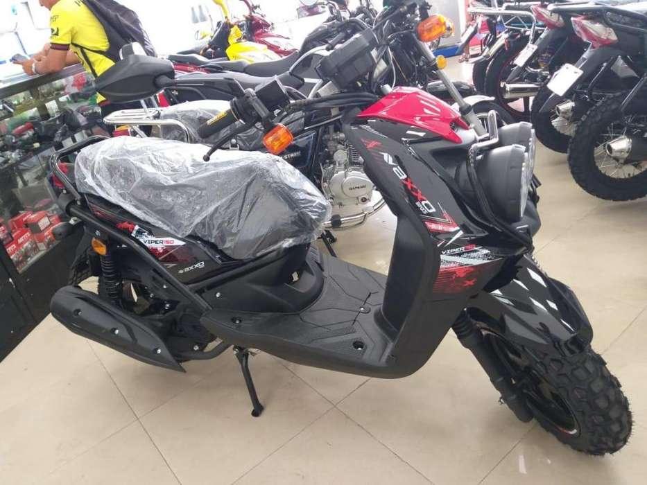 <strong>motoneta</strong> AXXO VIPER 150CC AUTOMATICA// IMPORTADORA CHIMASA S.A