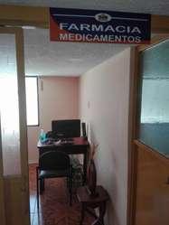 CENTRO DE REHABILITACIÓN DE DROGAS ALCOHOL PARA MUJERES