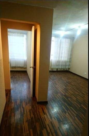 Alquiler de Departamento en Bellavista 3 habitaciones con baños