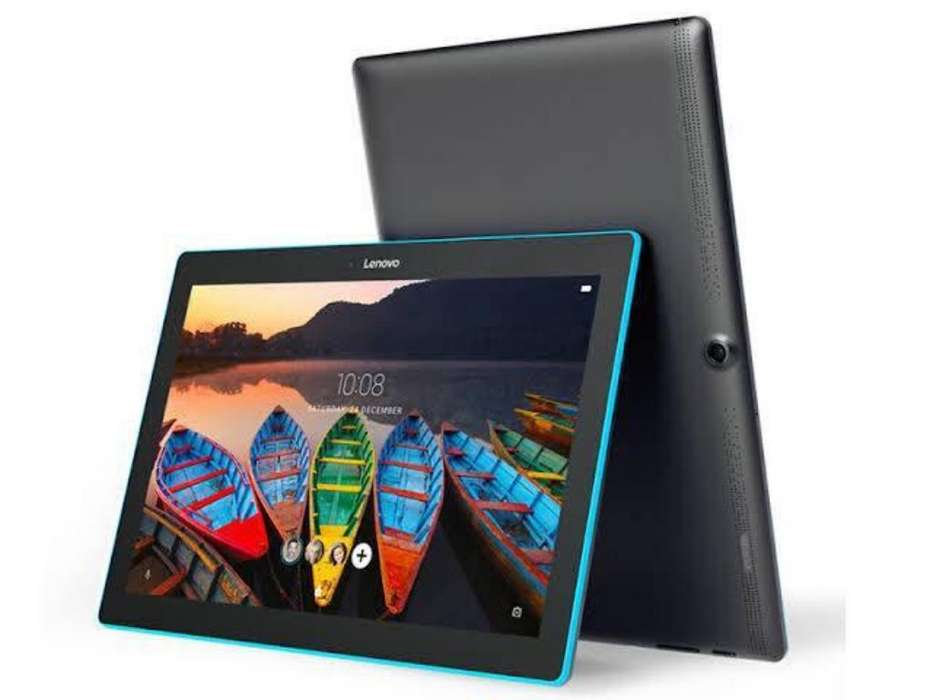 Tablet Lenovo Tab 10,