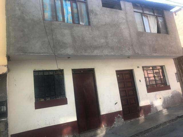 Terrenos En Plaza Norte Lima Departamentos Casas Venta Lima