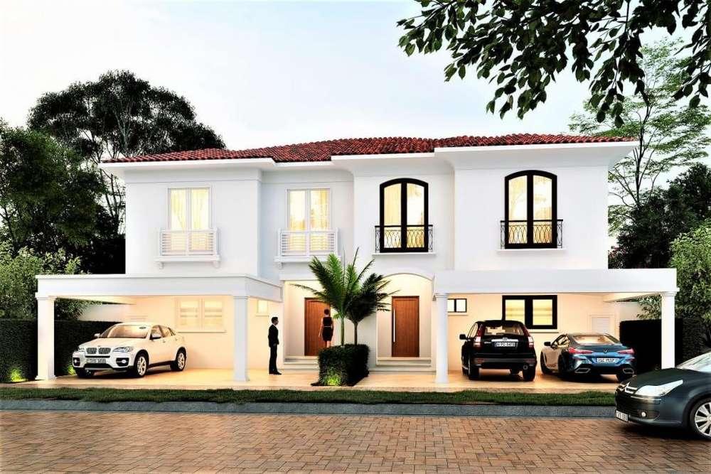 Proyecto de Venta en Urb. <strong>estancia</strong>s del Rio, Samborondon cerca de Plaza Batan