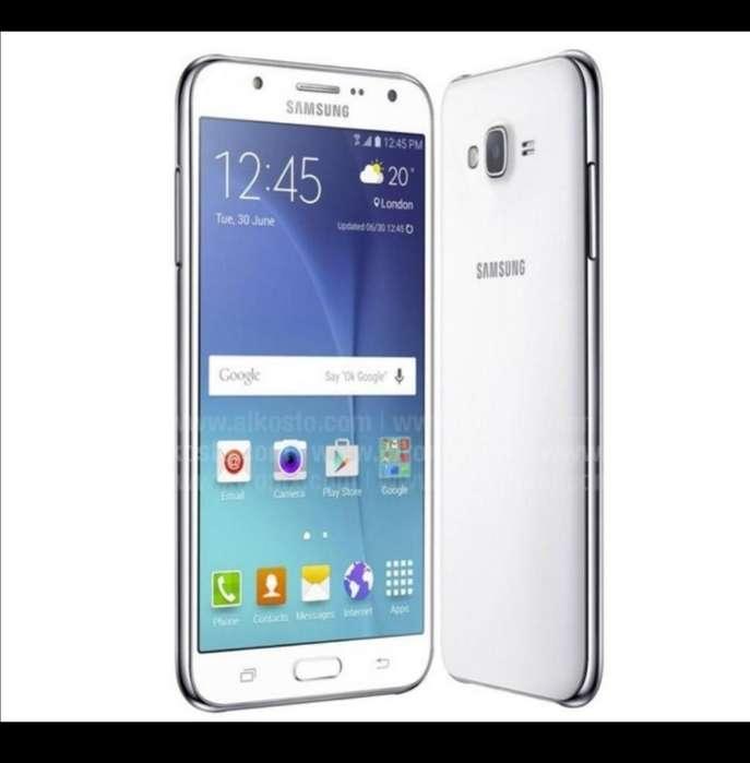 Se Vende Samsung Galaxy J5 Lte