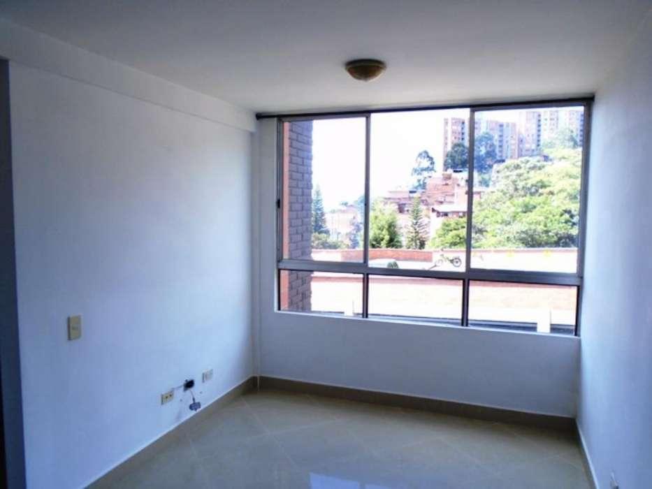<strong>apartamento</strong> en Venta Loma del Indio Medellin Zona 2 - El Poblado : Código 854861