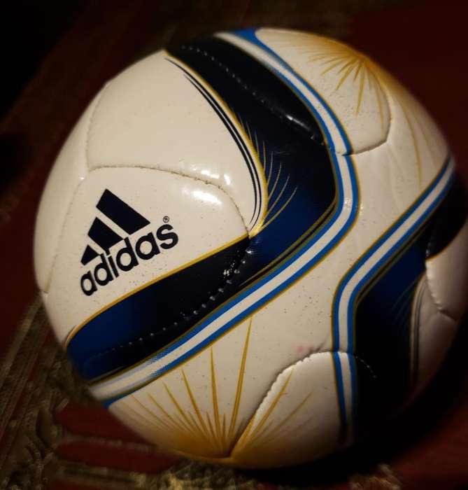 Pelota N 1 (Chica) de Fútbol