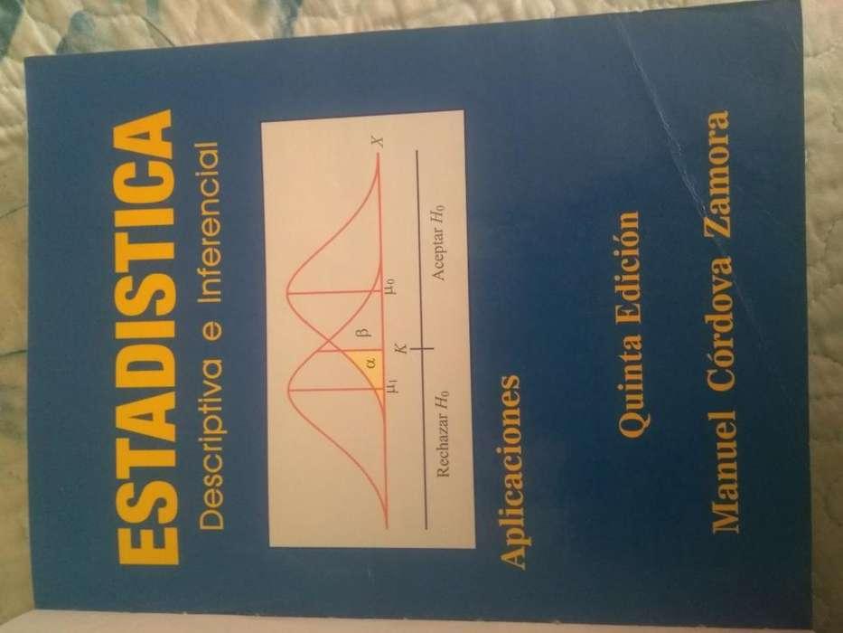 Libro de Estadistica Original