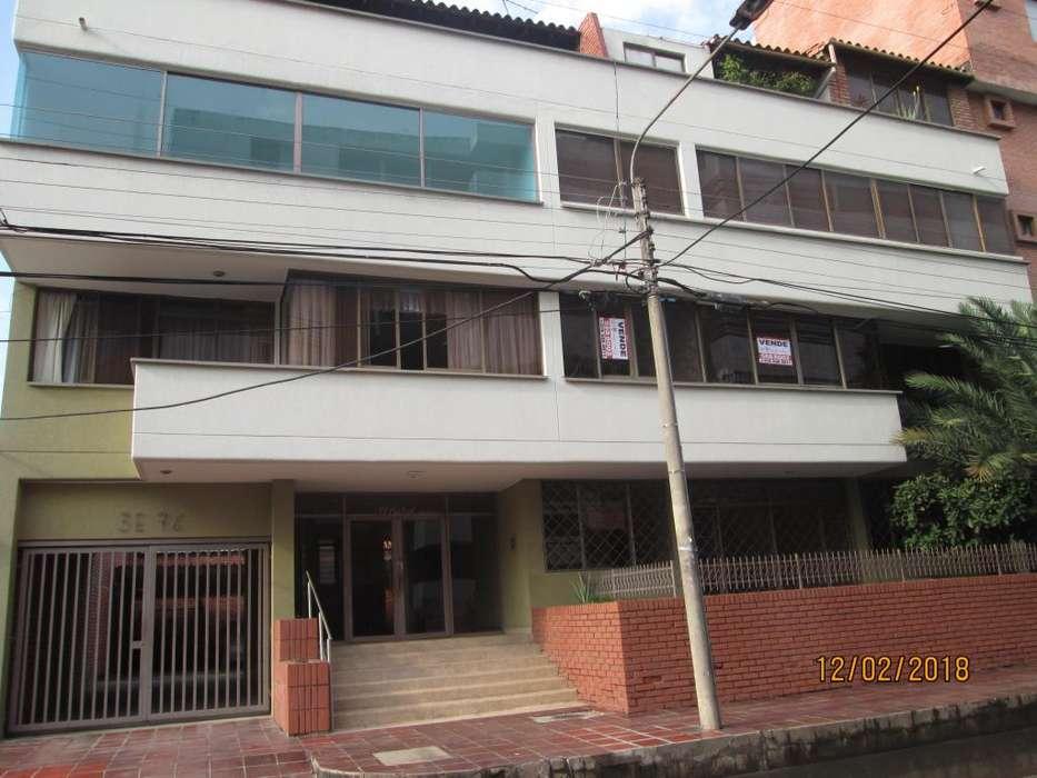 24416 <strong>apartamento</strong> ARRIENDO CAOBOS CÚCUTA