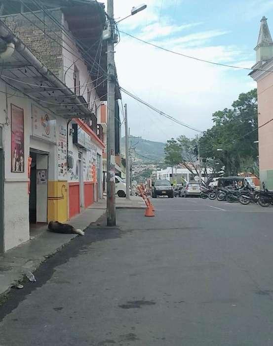 Lote en venta en BUESACO