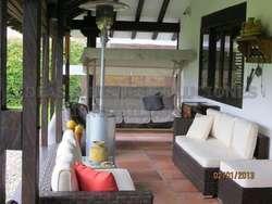 Casa en Venta Rionegro Sector Llano Grande: Código 505435