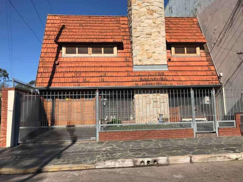 Chalet en venta en Ezpeleta Este