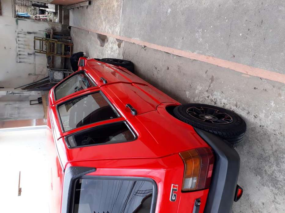 <strong>fiat</strong> Otro 1993 - 256100 km