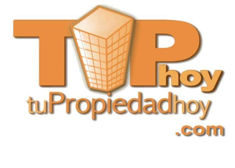 Oportunidad: local comercial en Córdoba Capital, cerca de Tribunales