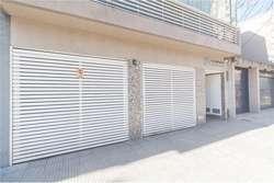 Cochera en venta Villa Urquiza