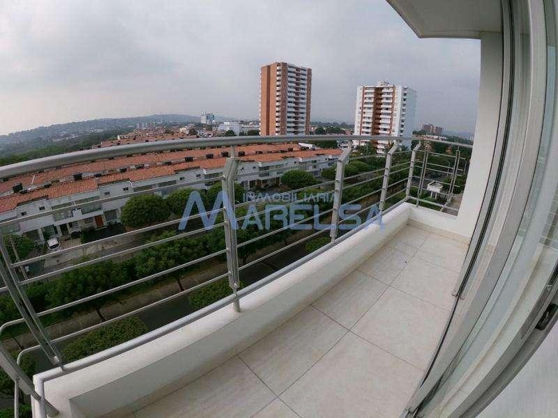 <strong>apartamento</strong> En Venta En Cúcuta Av. Libertadores Cod. VBMAR-5595