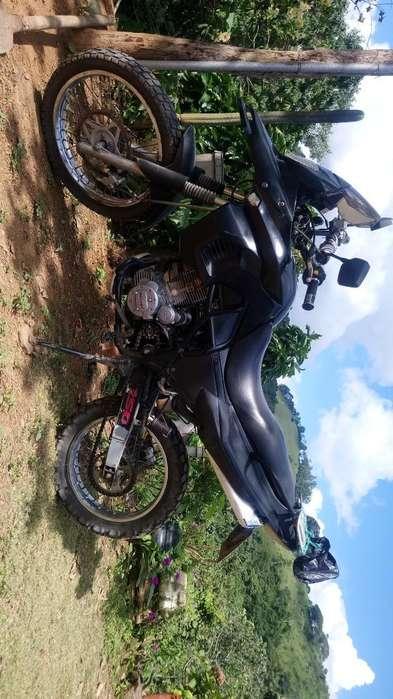 Vendo Moto*motor 250