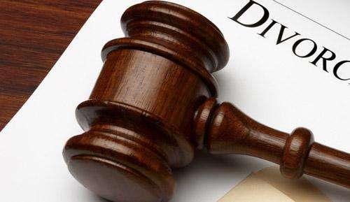 Abogados de divorcios en Cali