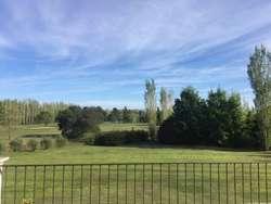 La Colina Villa de Campo: Alquiler y Venta: Sobre Golf