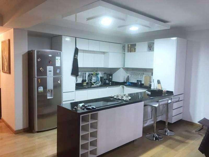 EXCELENTE Duplex a Nuevo 3 Dormitorios Peña a mts de Av. Pueyrredon.