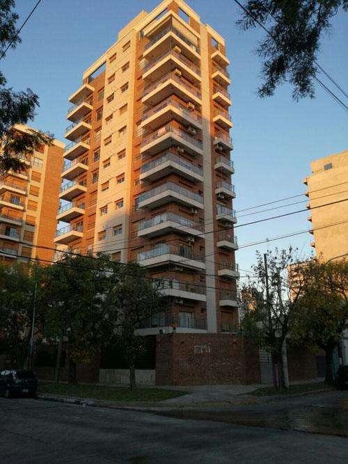 Departamento en Venta en Quilmes, Quilmes US 200000