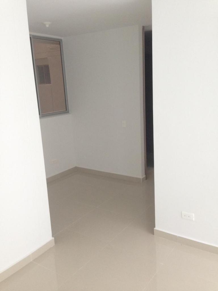 Vendo apartamento para estrenar en Barranquilla - wasi_1541096