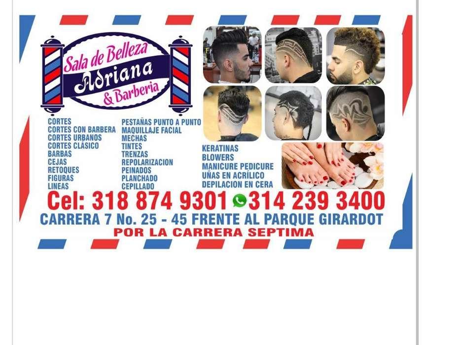 Estilistas-manicuristas-barbero