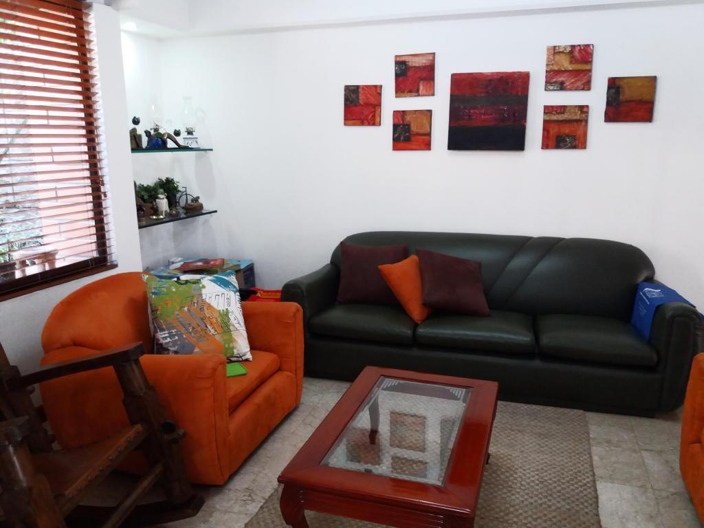 545743LP Venta de Casa en Envigado - wasi_545743
