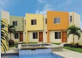 Se vende hermosa casa esquinera en Urbanizacion <strong>ciudad</strong> valencia 50000
