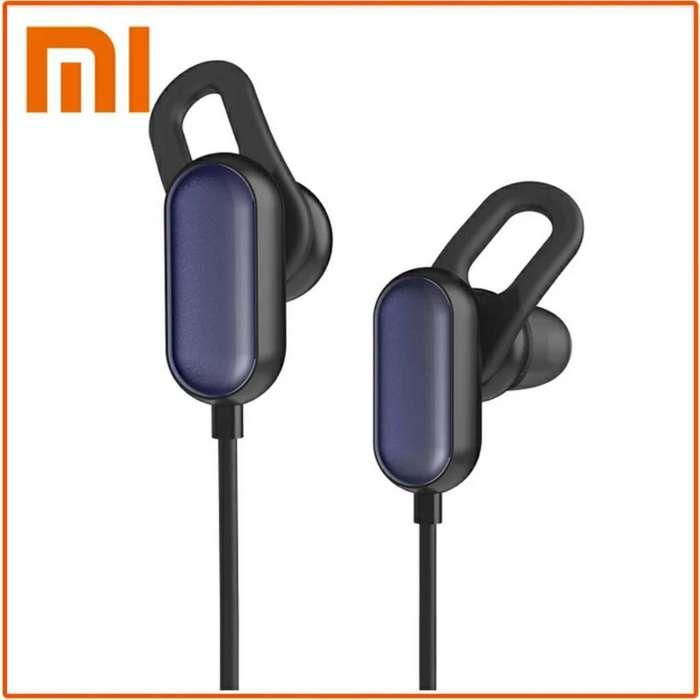 Xioami Audífonos Bluetooth Youth