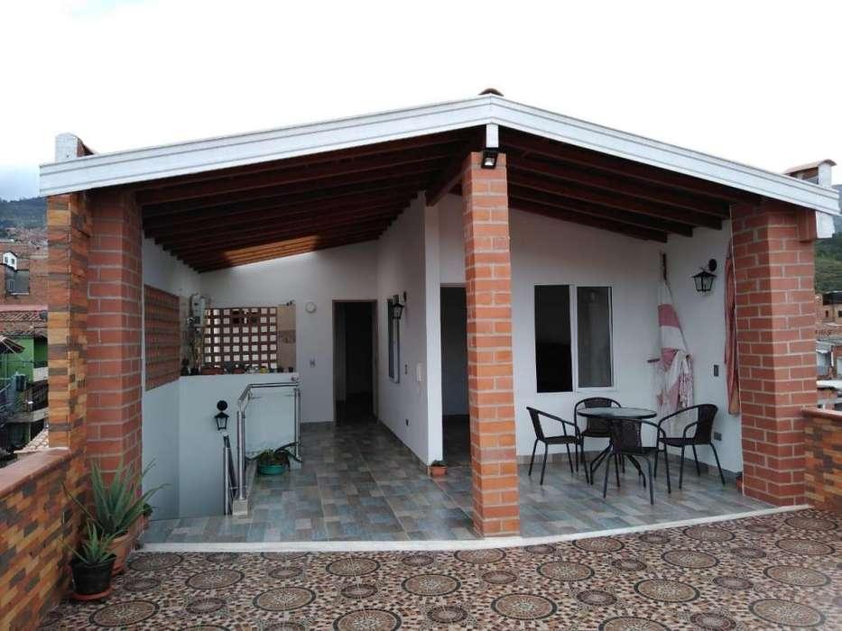 Se Vende <strong>lujo</strong>so Duplex Cabañitas,137mt2