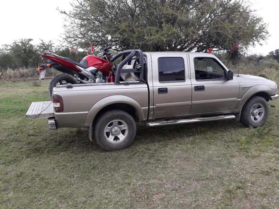 Vendo For Ranger 206