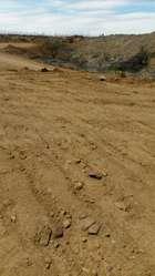 Terreno en Lobitos