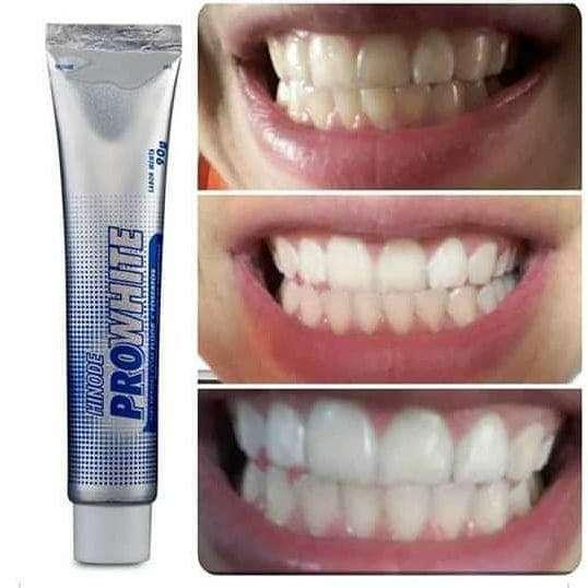 Gel Dental ProWhite HND