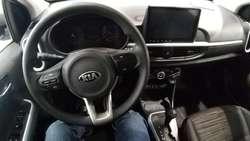 Kia Picanto 2020 - 0 km I AUTOLAND