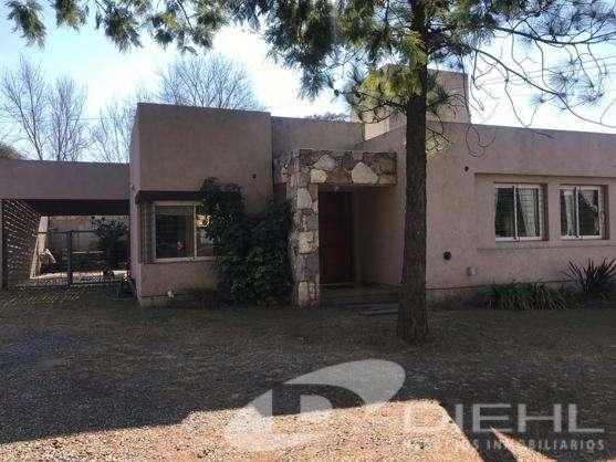 Propiedad en venta e housing en Arguello