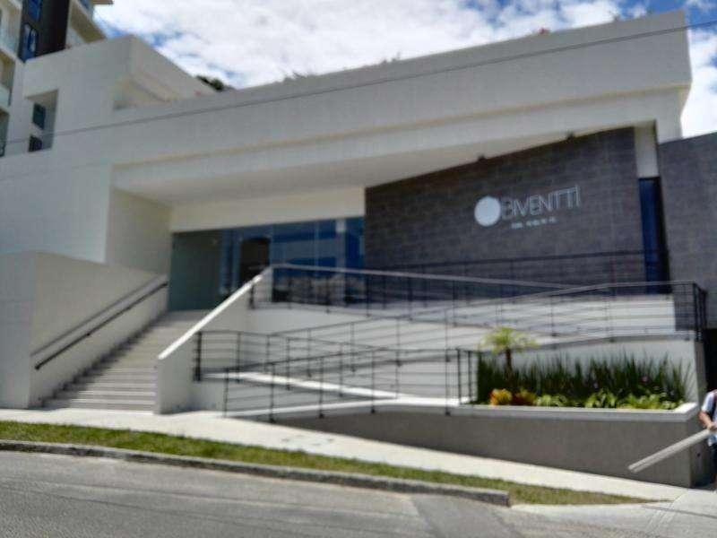 Cod. VBPAI11016 <strong>apartamento</strong> En Venta En Ibague Biventi Piso 2