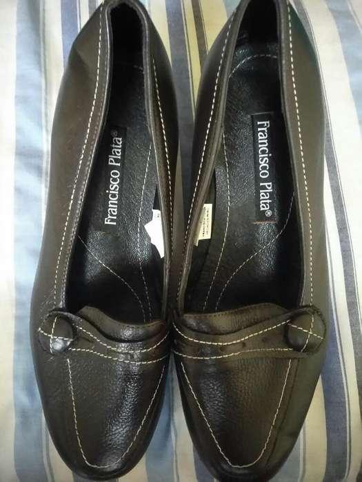 Zapatos Damas Y Caballero