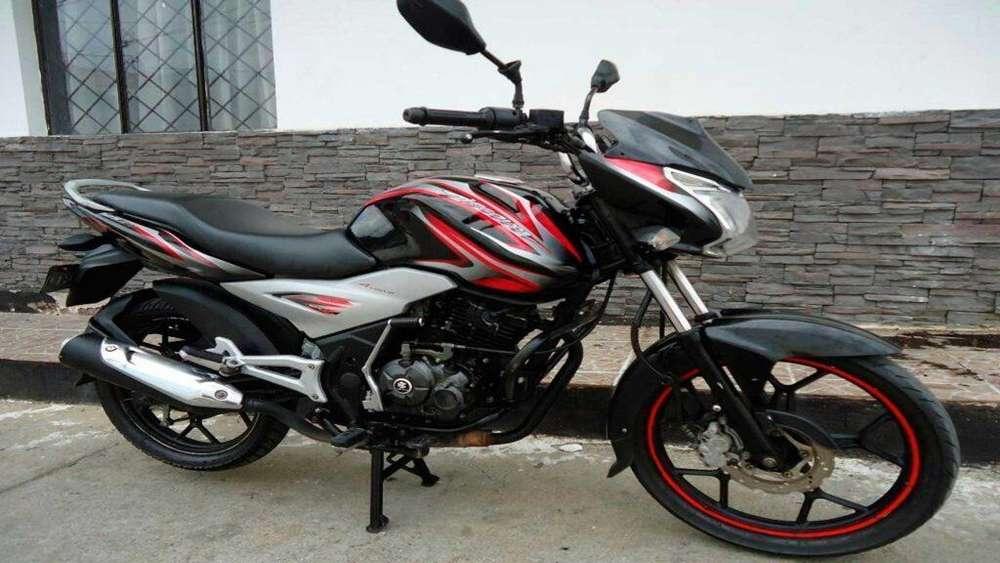 Alquilo motos para AP