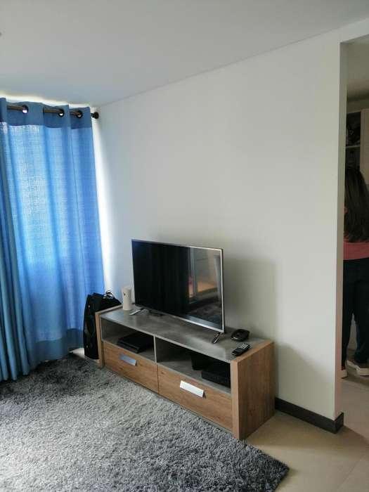 Vendo Mueble de TV