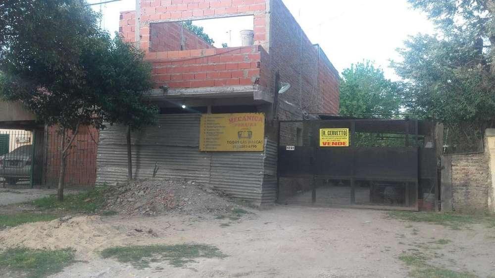 Avenida Balaguer 100 - UD 75.000 - Casa en Venta